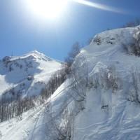 горнолыжный сезон Красная Поляна