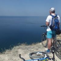 велотур в Анапу
