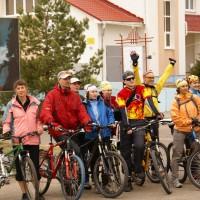 тур выходного дня в Калмыкию