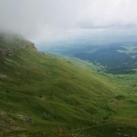 Бермамыт