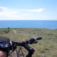 активный отдых Крым