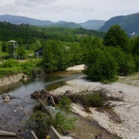 тур выходного дня в Абхазию