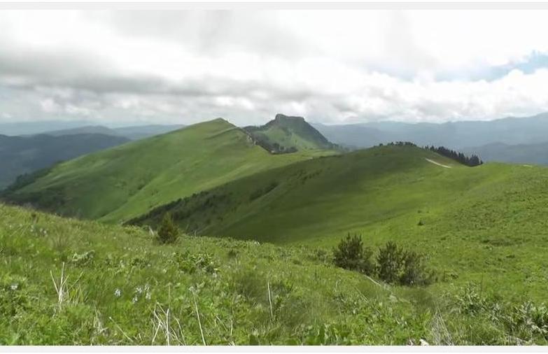 ахмет гора2
