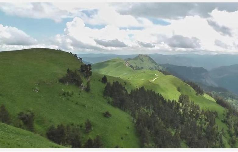 ахмет гора6
