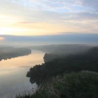 каменские озера