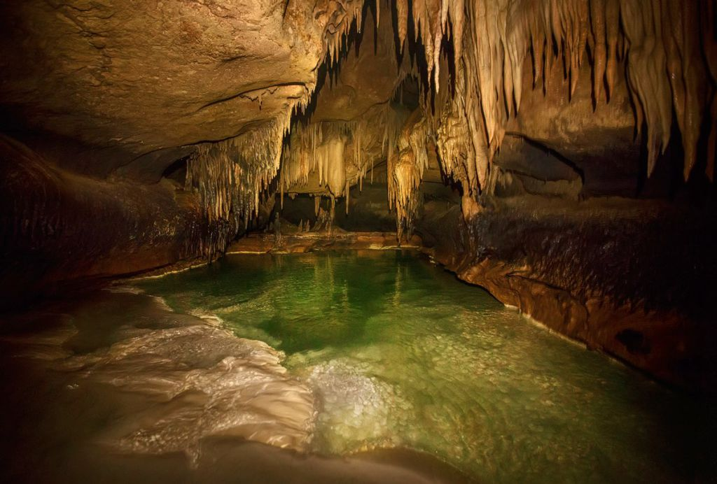 кр.пещера4