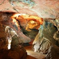 кр. пещера17